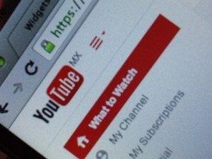 youtubes